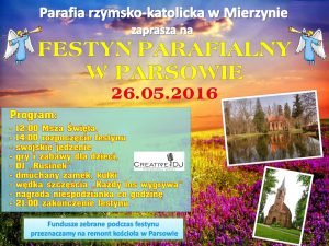 plakat_festyn_26-05-2016