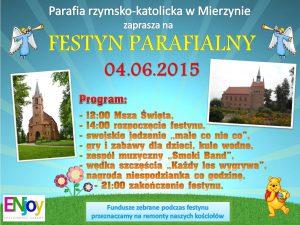 plakat_festyn_parafialny_04062015